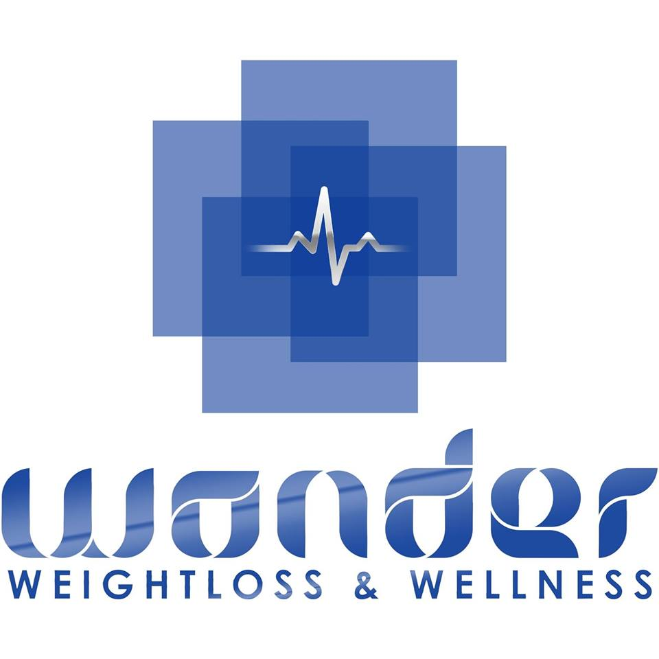 WONDER WEIGHT LOSS & WELLNESS CENTER